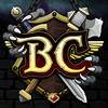 Play battlecry_v836123