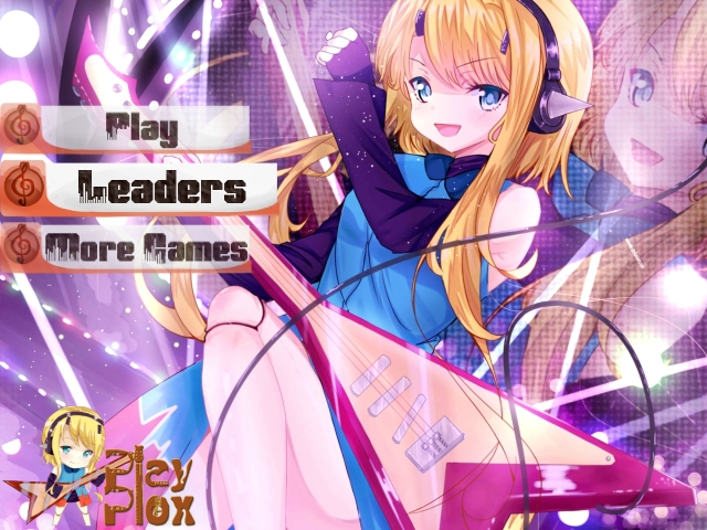 Play beat-chaser-2