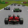 Play formula-racer
