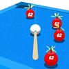 Play pow-pool_v1