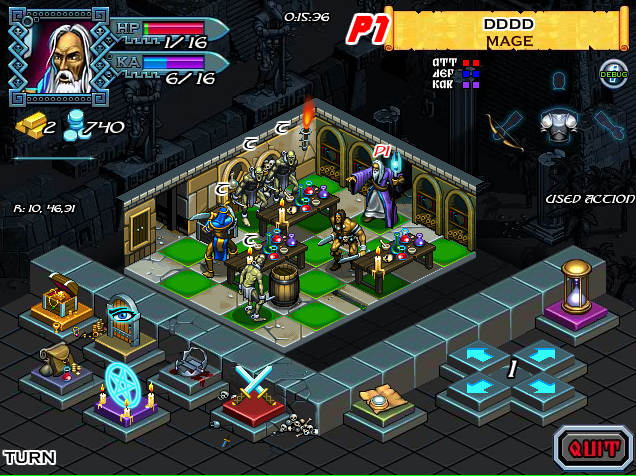 Play quest-of-legends_v251636